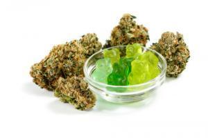 Benefits Of CBD Creams